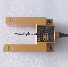 Cabin Leveling Switch WECO Light Curtain Photoelectronic NPN / PNP Output